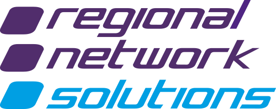 Regional Network Solutions